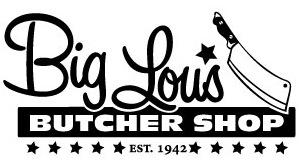 big-lous-cleaver-logo-positive