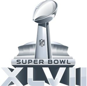 super_bowl_2013