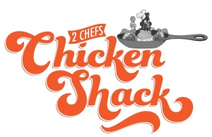 Chicken Shack logo