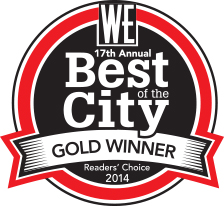 Best_GOLD 2014
